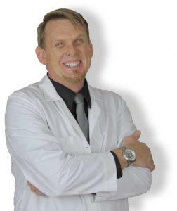 Image of Dr Vape It