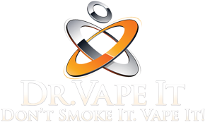 Safe Quality Vaping Products